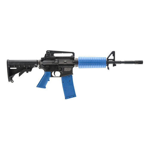 T4E TM4 TRAINING MARKER M RIFLE for $649.95 at MiR Tactical