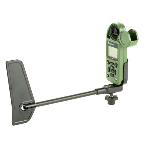 Kestrel 5500 Weather Tracker Odg