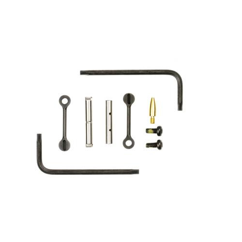 Kns Non-rot Trg/hmr Pin.154 G2 Mod2