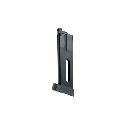 CZ 75 CO2 AIRSOFT MAGAZINE for $29.99 at MiR Tactical