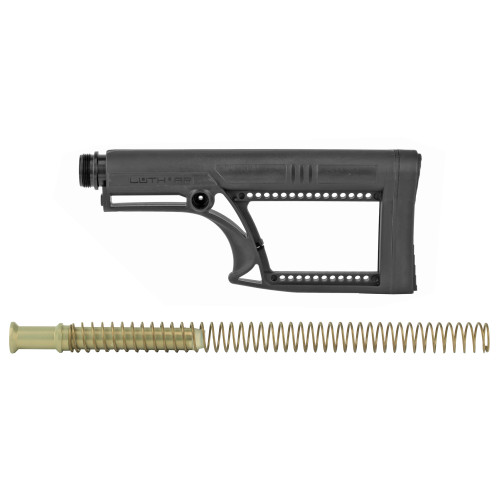 Luth Ar Mba-2 Stock Kit 223 Blk