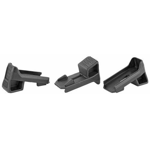 Magpod 3pk For Gen2 Pmags