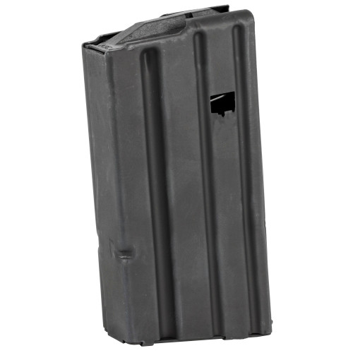 Mag Asc Ar223 10rd 20rd Bdy Sts