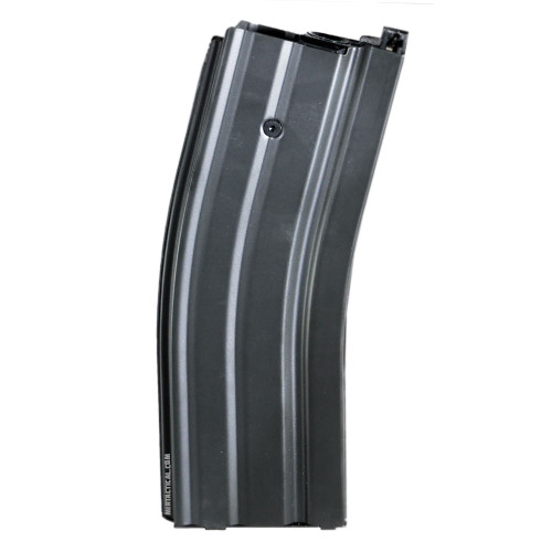 30 RND MAGAZINE GBB BL for $49.99 at MiR Tactical