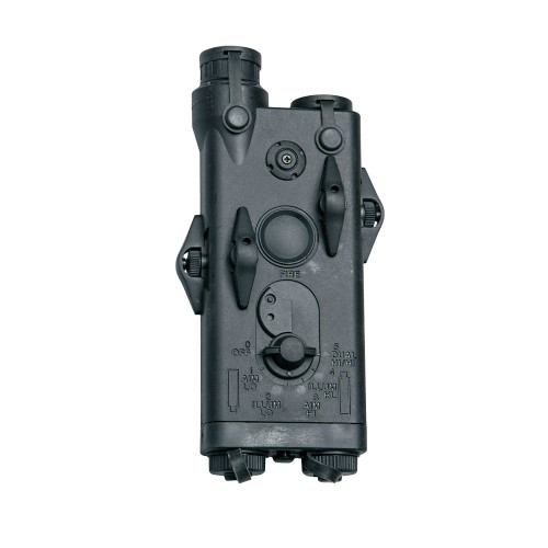 PEQ BATTERY BOX for $19.99 at MiR Tactical