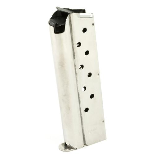Mag Ruger Sr1911 9mm 9rd Sts