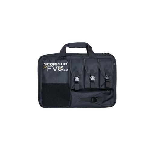 SCORPION EVO CUSTOM GUN BAG for $39.99 at MiR Tactical
