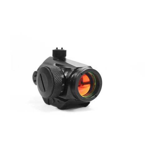 GT1 RED DOT SIGHT W/ LOW MOUNT for $49.99 at MiR Tactical