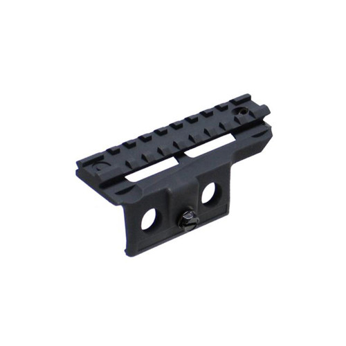 M14 SCOPE MOUNT for $35.99 at MiR Tactical