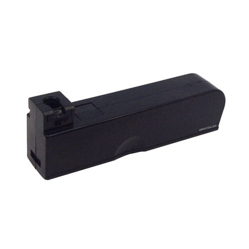 VSR 10 55RND AIRSOFT MAG VSR10 for $14.99 at MiR Tactical