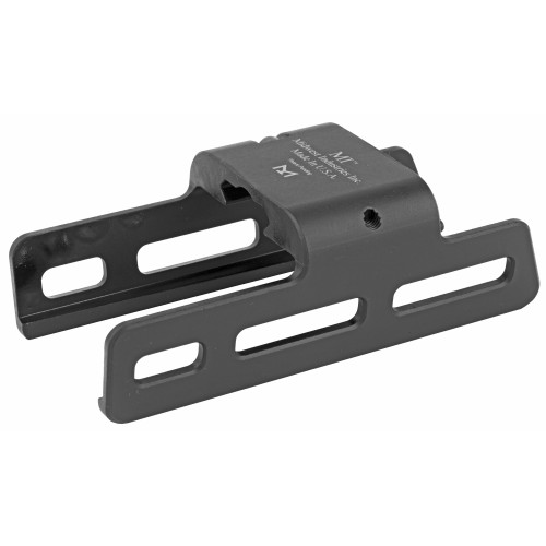 Midwest Ruger Pc Carbine M-lock Mnt