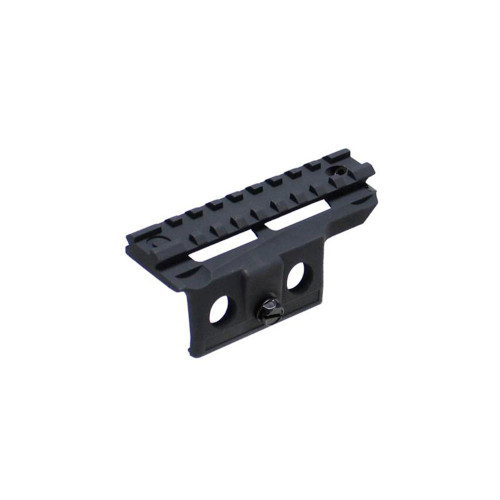 AIRSOFT SCOPE MOUNT FOR M14
