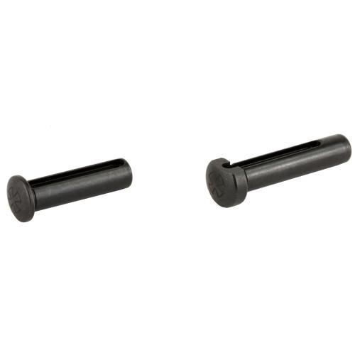 Noveske Takedn/pivot Pin Set W/logo