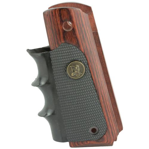 Pkmyr Grp Am Legnd Colt 1911 Gmals