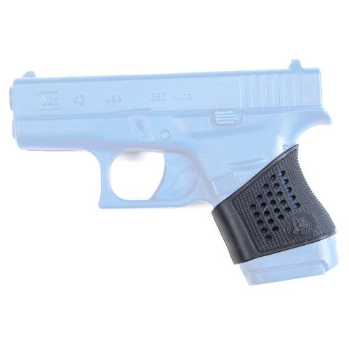 Pkmyr Tac Grp Glove Glock 42