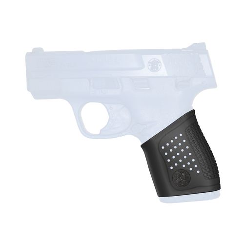 Pkmyr Tac Grp Glove S&w Shield
