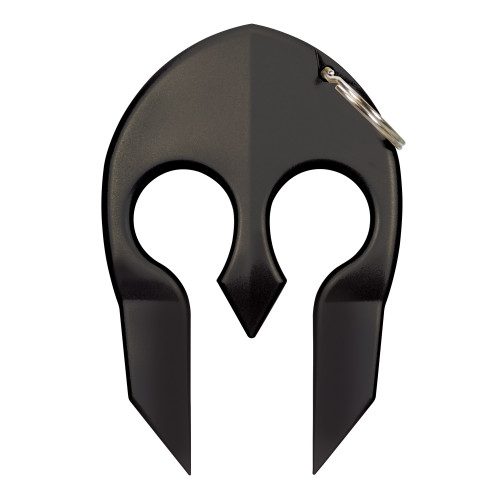 Ps Spartan Self Defense Kychn