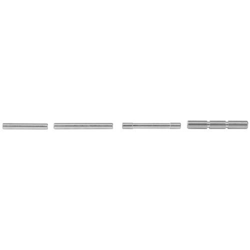 Ra Frame Pin Set For Glk Gen4