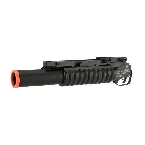 QD M203 RAS LONG AIRSOFT for $99.99 at MiR Tactical