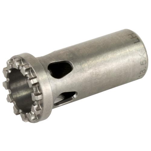 Sig Piston 9mm M13.5x1lh