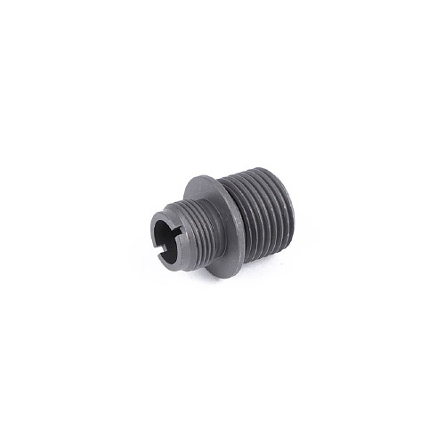 VSR 10 14MM CW ADAPTER for $19.99 at MiR Tactical