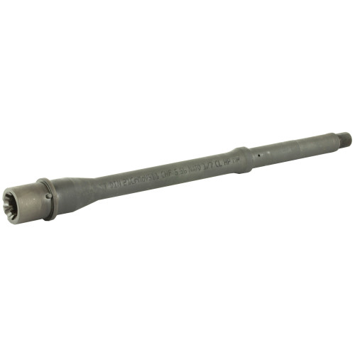 """Spike's Bbl 5.56 11.5"""" Fn Chf M4 Ext"""