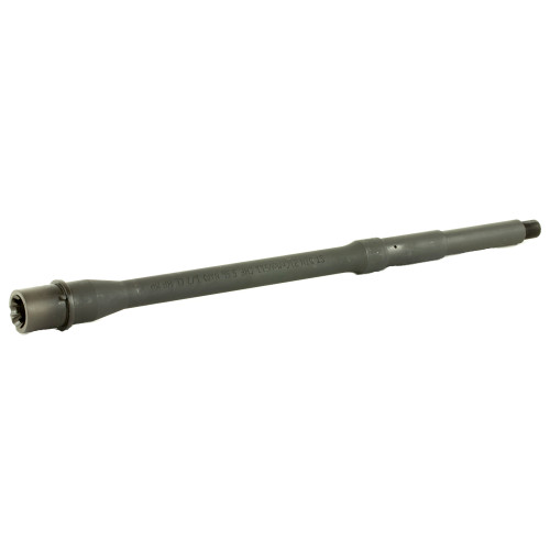 """Spike's Bbl 5.56 14.5"""" Fn Mid Chf"""