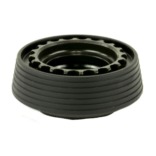 Spike's Delta Ring Assembly W/nut