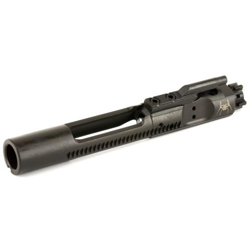 Spike's M16 Bolt Carrier Group