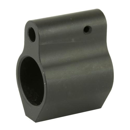 Spike's Micro Gas Block .625 W/scrws