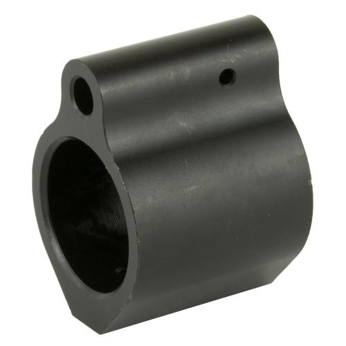 Spike's Micro Gas Block .750 W/scrws