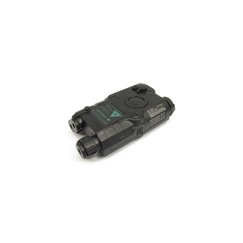 PEQ 15 BOX BLACK for $32.99 at MiR Tactical