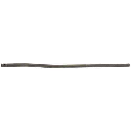 Spike's Gas Tube Pistol Length Blk