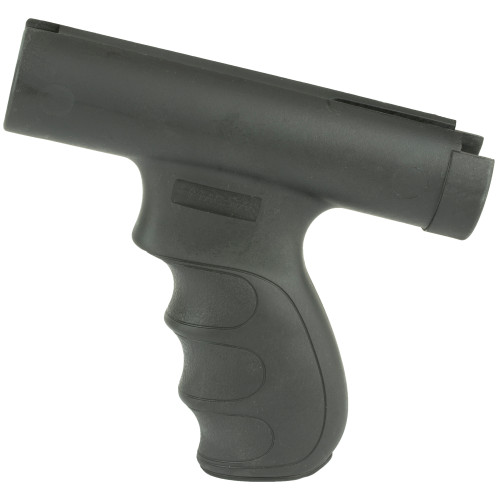 Tacstar Front Grip Remington 870