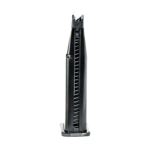 28 RND AIRSOFT MAGAZINE GBB FOR KP-05