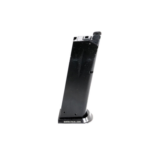 P229 24 RND AIRSOFT MAGAZINE GBB for $29.99 at MiR Tactical