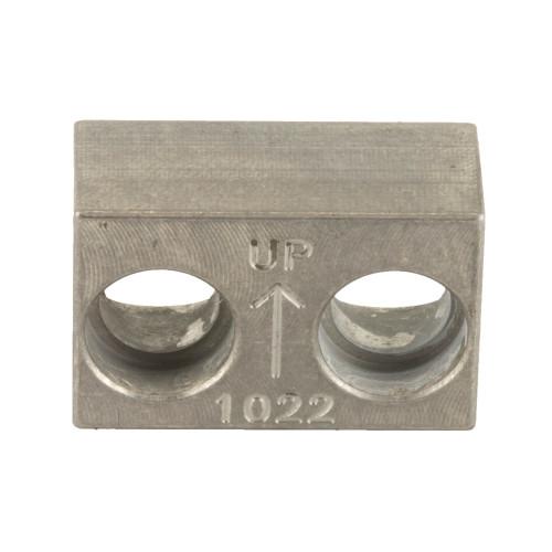 Tac Sol 10/22 V-block