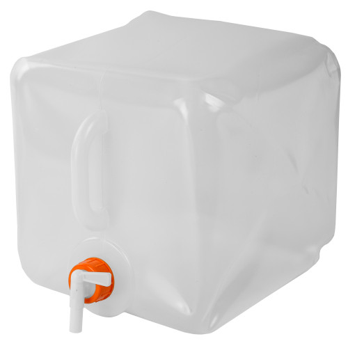 Ust Water Carrier Cube 5 Gallon