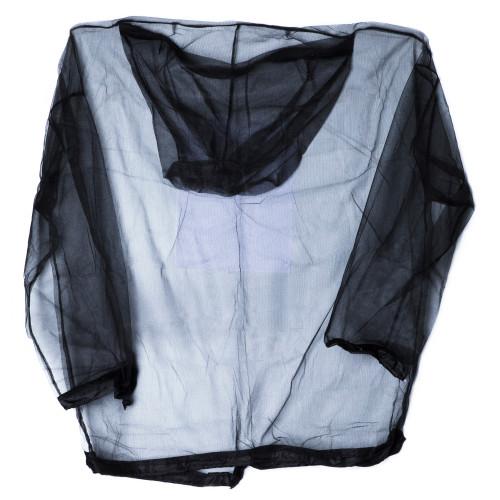 Ust No-see-um Suit L/xl