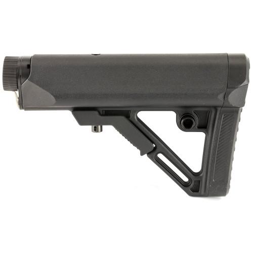 Utg Pro Model4 S1 Stk Kit Ml-spc Blk