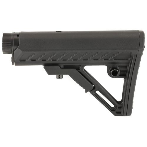 Utg Pro Model4 S2 Stk Kit Ml-spc Blk
