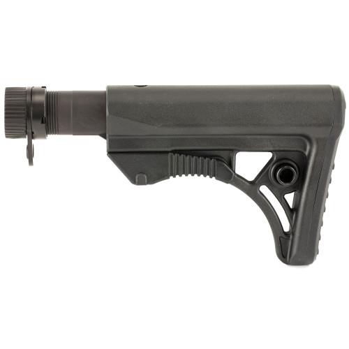 Utg Pro Model4 S3 Stk Kit Ml-spc Blk