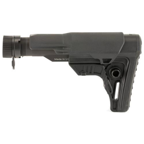 Utg Pro Ar15 Ops Mil-spec Stock Kit