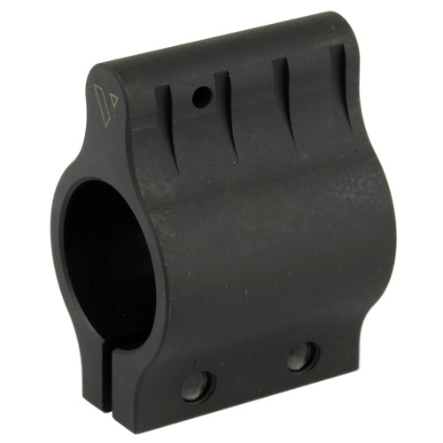 Vltor Clamp-on .625 Bore Blk