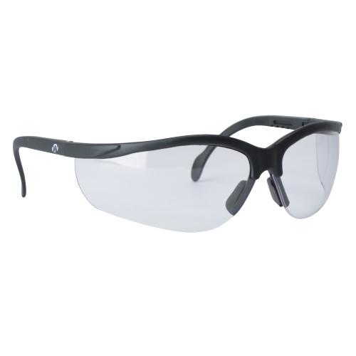 Walker's Clr Lens Glasses