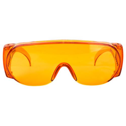 Walker's Full Cover Glasses