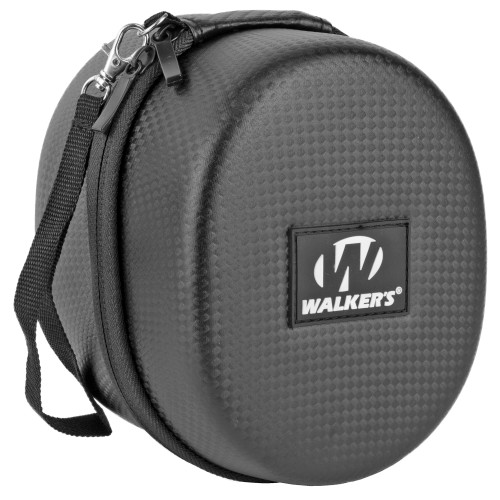 Walker's Razor Muff Carrying Case