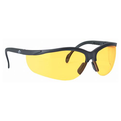 Walker's Yel Lens Glasses