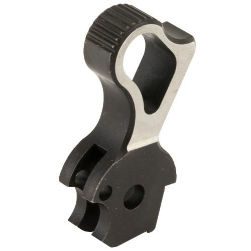 Wilson Skeleton Ultralight Hammer