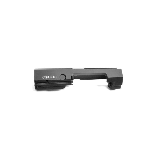 KMP9 POWER DOWN BOLT for $37.99 at MiR Tactical